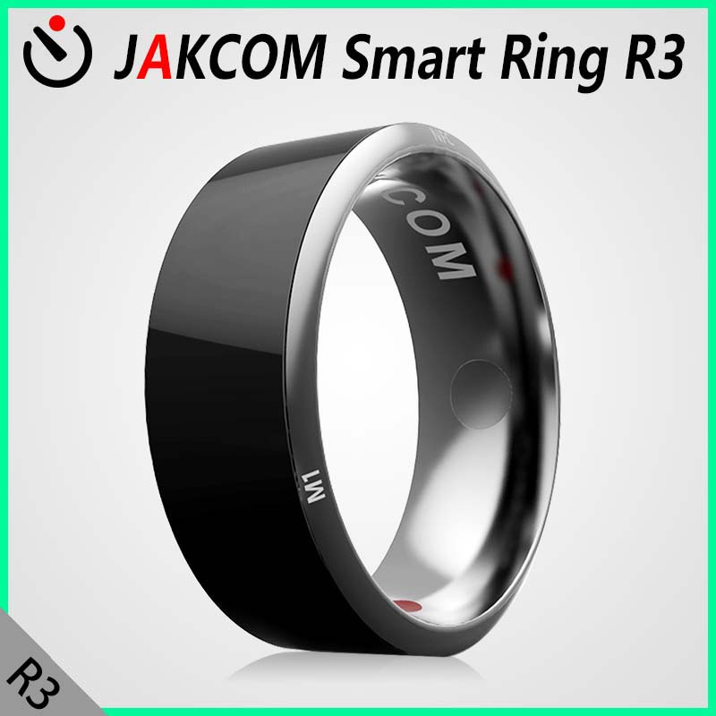 Jakcom Smart Ring R3 Hot Sale In Mobile Phone Circuits As Nexus Motherboard For Lg G4 Board For phone 6 Backlight Chip