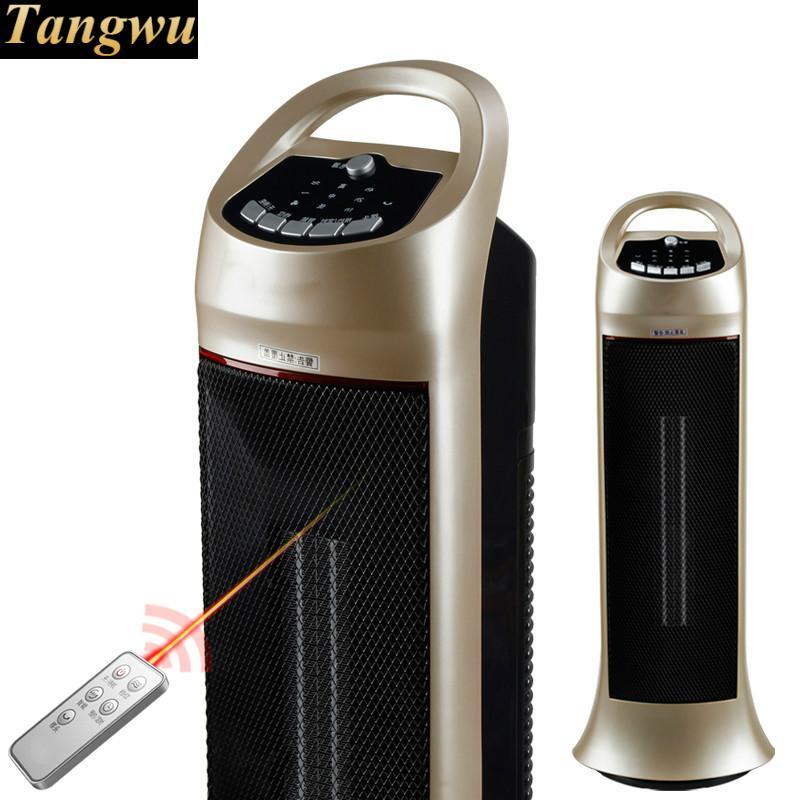 Нагреватель используется для энергосберегающих пульт дистанционного управления