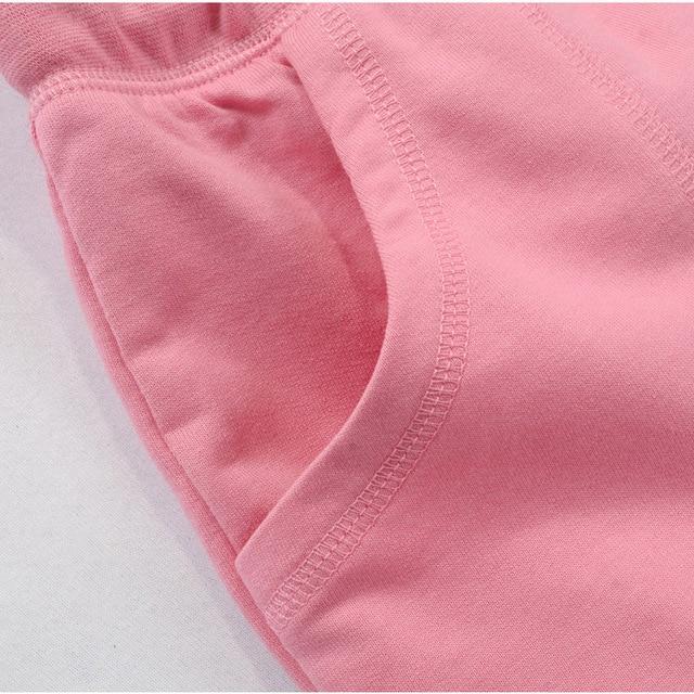 Yilaku Girls Cotton Pants Summer Shorts for Girl Pant Shorts Kids Clothes Children Clothing Short Pants CI051