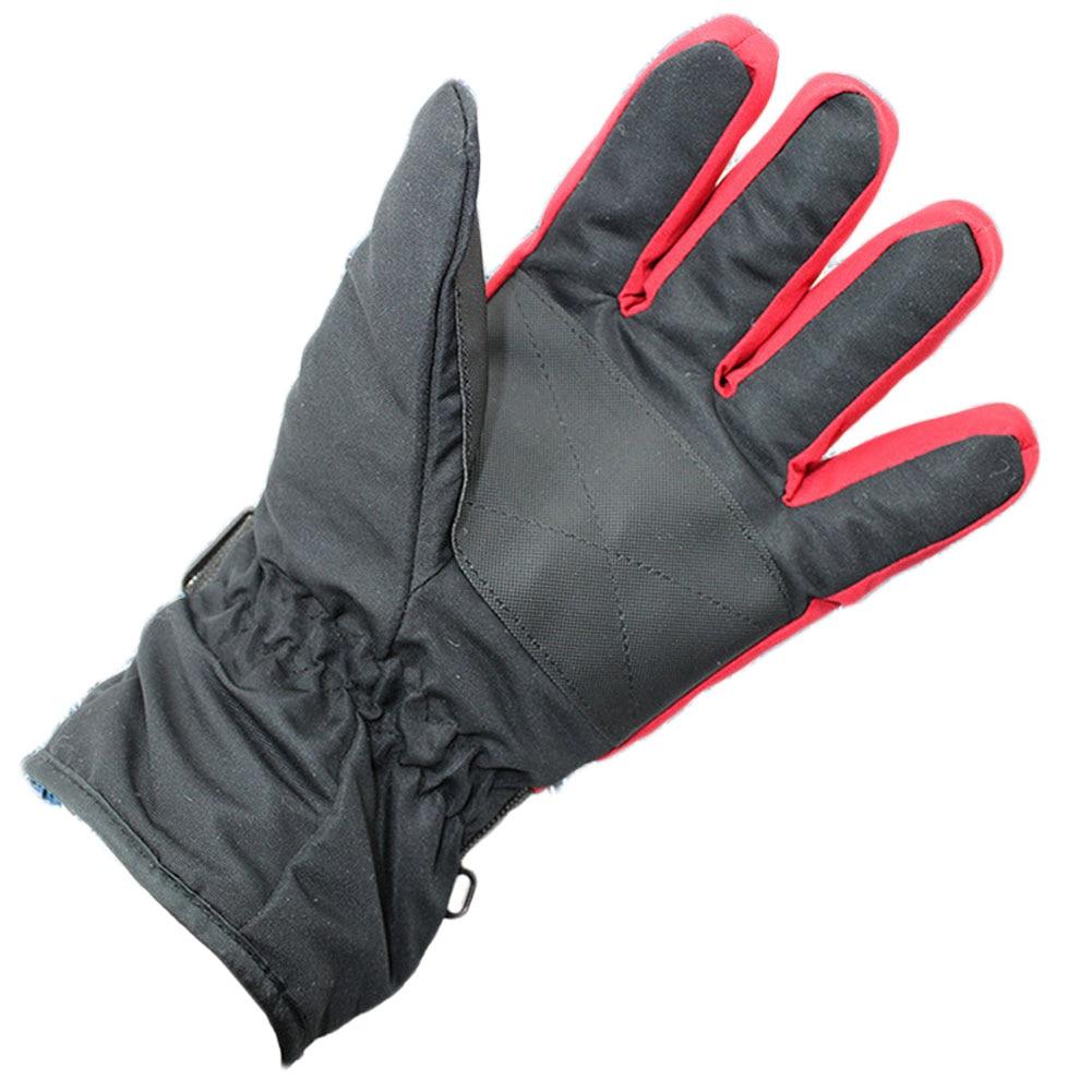 Mens gloves old navy -