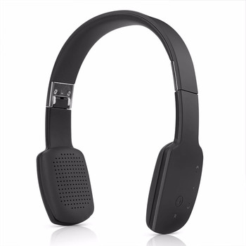 Wireless Bluetooth Headphones Foldable Sports Hifi Stereo Super Bass Headset with Mic for Iphone Ipad Samsung Xiaomi Android