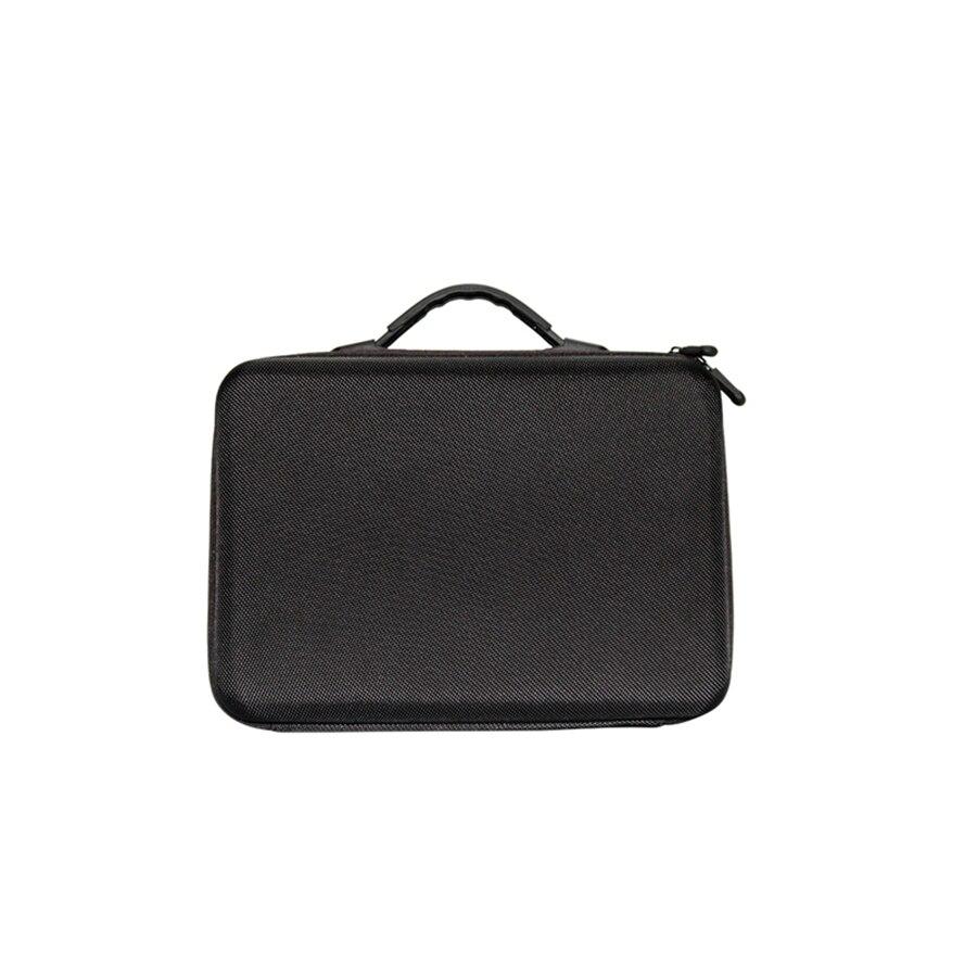 Drones Bag for DJI Mavic Pro Portable Suitcase Carry Case Backpack Storage Bag for DJI Mavic
