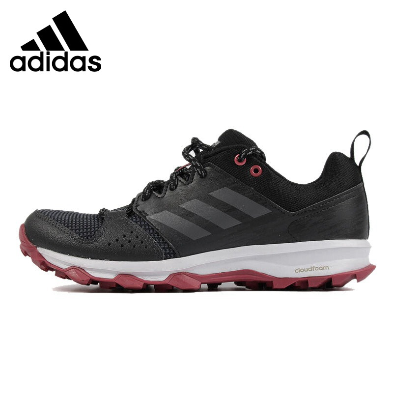 Original New Arrival  Adidas  GALAXY TRAIL Womens  Running Shoes SneakersOriginal New Arrival  Adidas  GALAXY TRAIL Womens  Running Shoes Sneakers