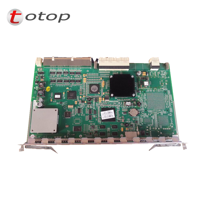 Original ZTE control board for C300 OLT. SCXM model for C300 GPON or EPON OLT, with 2 ethernet ports and one SD port.Original ZTE control board for C300 OLT. SCXM model for C300 GPON or EPON OLT, with 2 ethernet ports and one SD port.