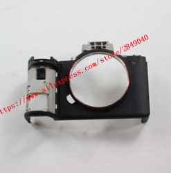new for Sony Alpha a9 ILCE9 Camera Front Cover Block Assembly Replacement Repair Part