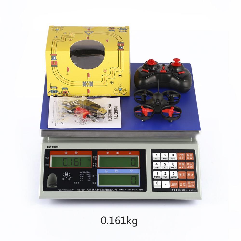 VKCR19702-C-23-57
