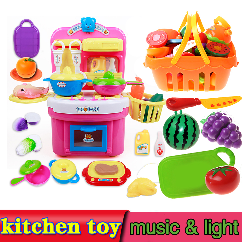Kitchen Toy Set | Kitchen Toy Set Walmart Kitchen Design Ideas Kitchen Design Ideas