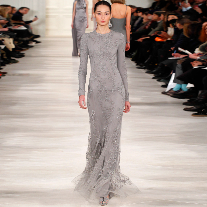 Popular Special Evening Gowns-Buy Cheap Special Evening Gowns lots ...