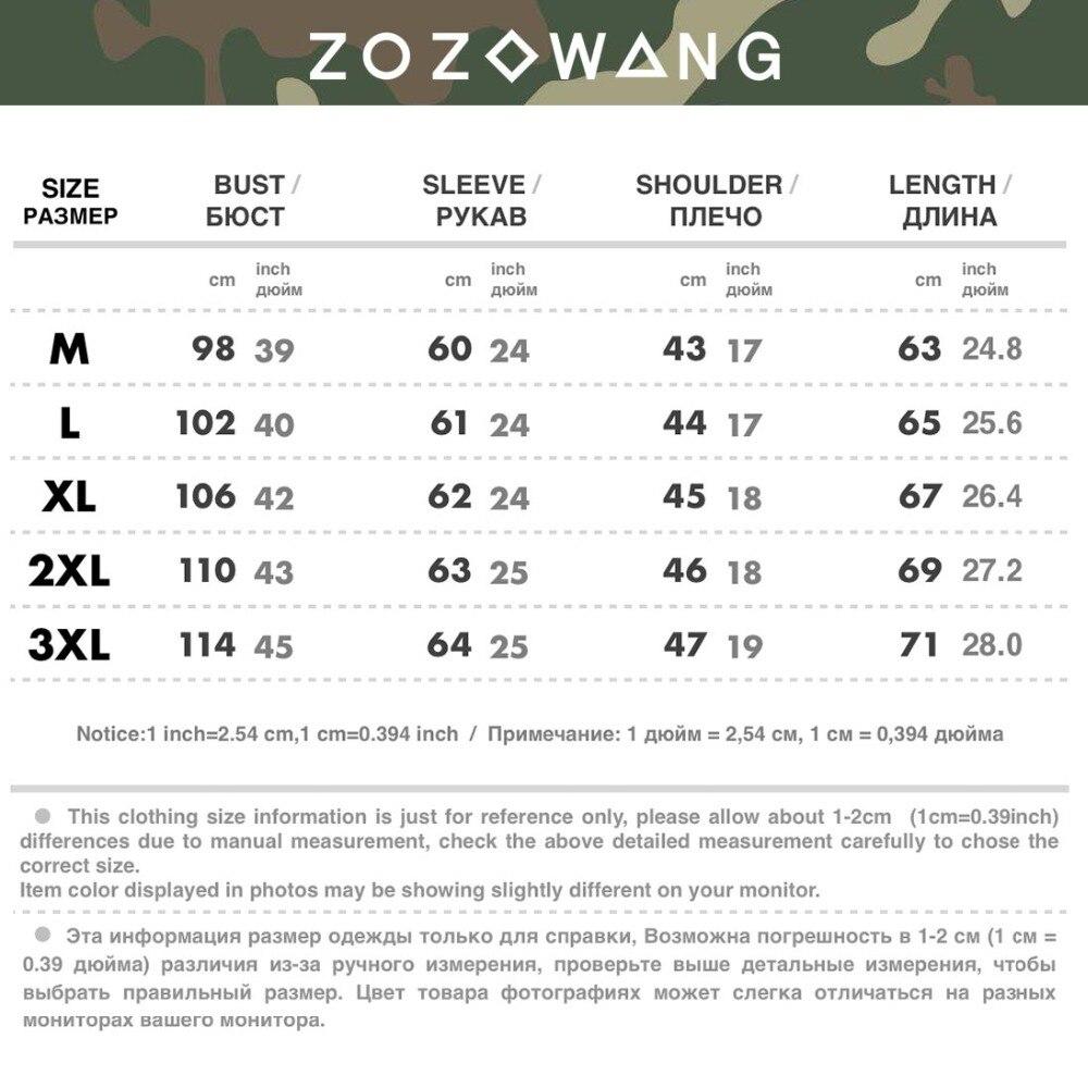 ZOZOWANG 2019 新冬のメンズレザージャケットコート古典的なオートバイの革のジャケットレジャー服プラススタンド襟  グループ上の メンズ服 からの フェイクレザーコート の中 2