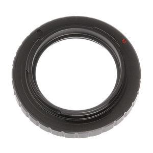 Image 3 - FOTGA טבעת מתאם M42 4/3 עבור m42 עדשה לאולימפוס 4/3 מצלמה ארבעה שלישים E 510 E 620 E600