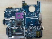 LA-3551P/5720G  integrated motherboard for Acer laptop 5720G MBAKM02001
