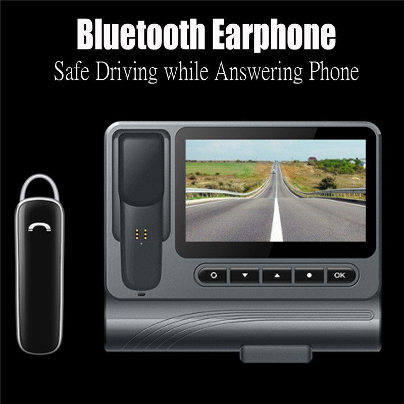 New Car DVR Camera HD 1080P Mini WiFi Car Dash Camera Dashboard Capacitor Cycle Recording 32G Car DVR Recorder цена
