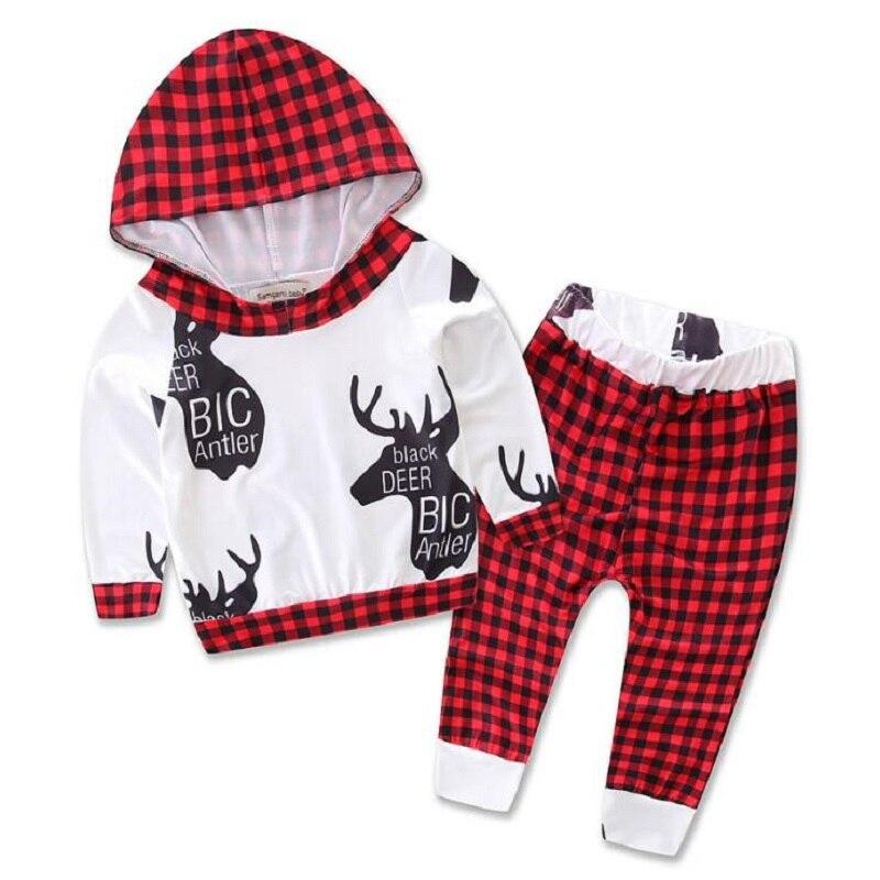 Baby-Grils-Suits-Clothes-2017-SpringAutumn-Baby-Girls-Cotton-Set-Children-Clothing-Sets-Cat-Girls-Clothes-6M-24M-5