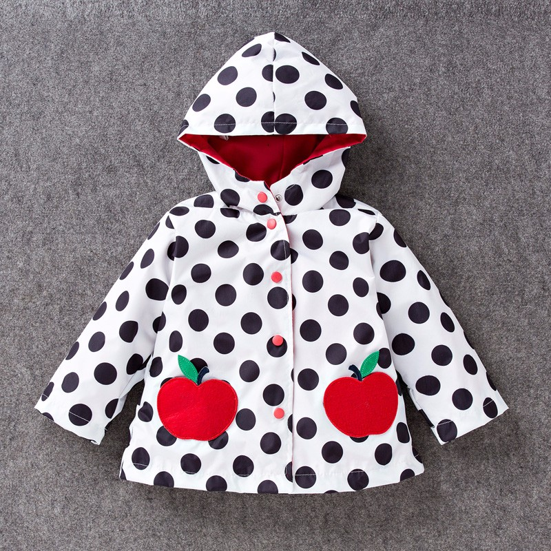 girls coat--12