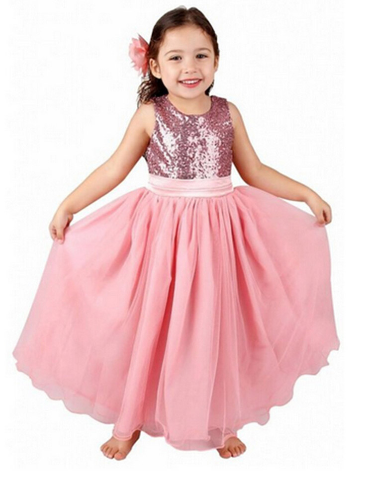 a9b78180280 Baby Boy Wedding Dresses Pakistani – liamd.pw