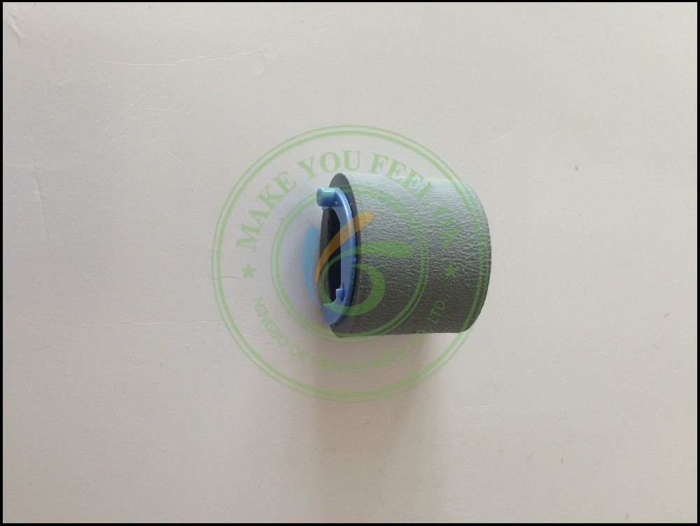 Compatible NEW RL1-1442-000 RL1-1442 Pickup Roller for HP P1005 P1006 P1007 P1008 P1009