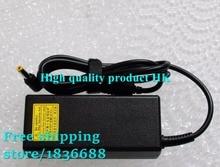ASUS X450LDV USB Charger Plus 64 BIT Driver