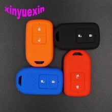 Popular Honda City Key Case Buy Cheap Honda City Key Case Lots From