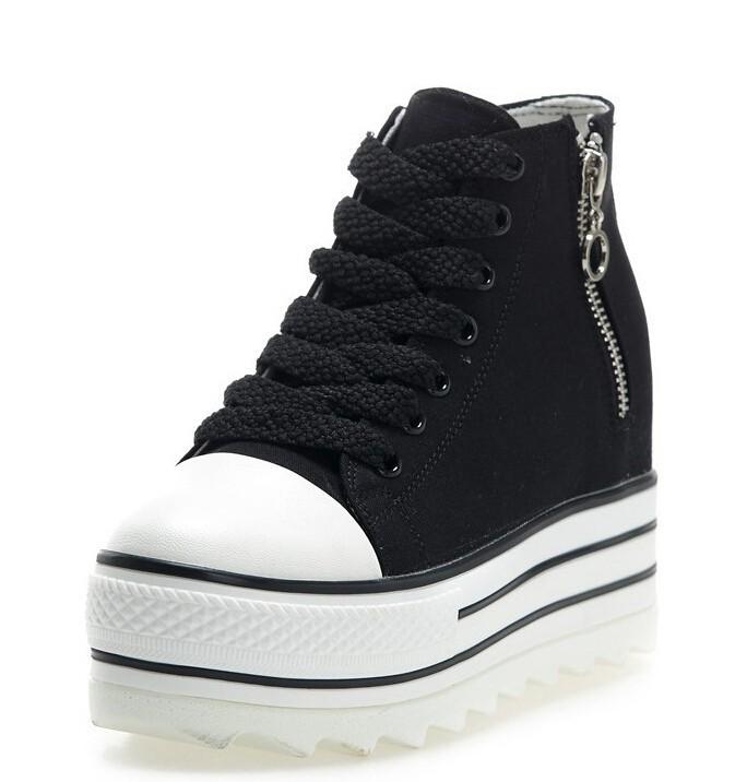 XWC159-sneaker06