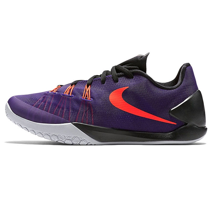 lowest price nike shoes