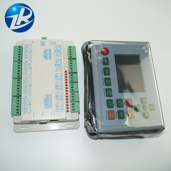 Laser Controller Ruida Rdlc320-A Laser Controller Laser Dsp Controller
