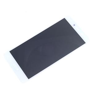 Image 5 - 5.5 inch Voor Huawei Honor 6X LCD Display BLN L24 BLN AL10 BLN L21 BLN L22 Touch screen Digitizer Met Frame Voor GR5 2017 Display