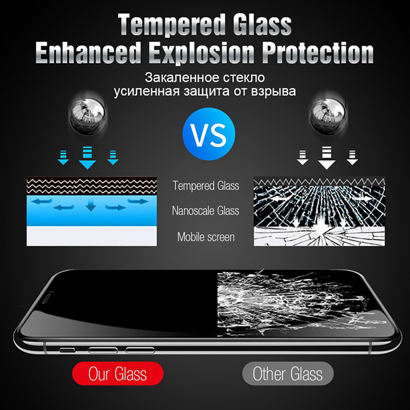 9D-Tempered-Glass-For-Nokia-X7-7-1-Plus-Glass-on-For-Nokia-2-3-5 (3)