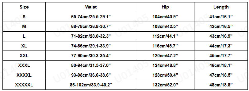 HTB1HQJqb9WD3KVjSZSgq6ACxVXaM - Fashion Shorts Women Plus Size Femme Summer High waist Shorts ladies Sexy Slim Short Pants Elastic Waist Loose Shorts