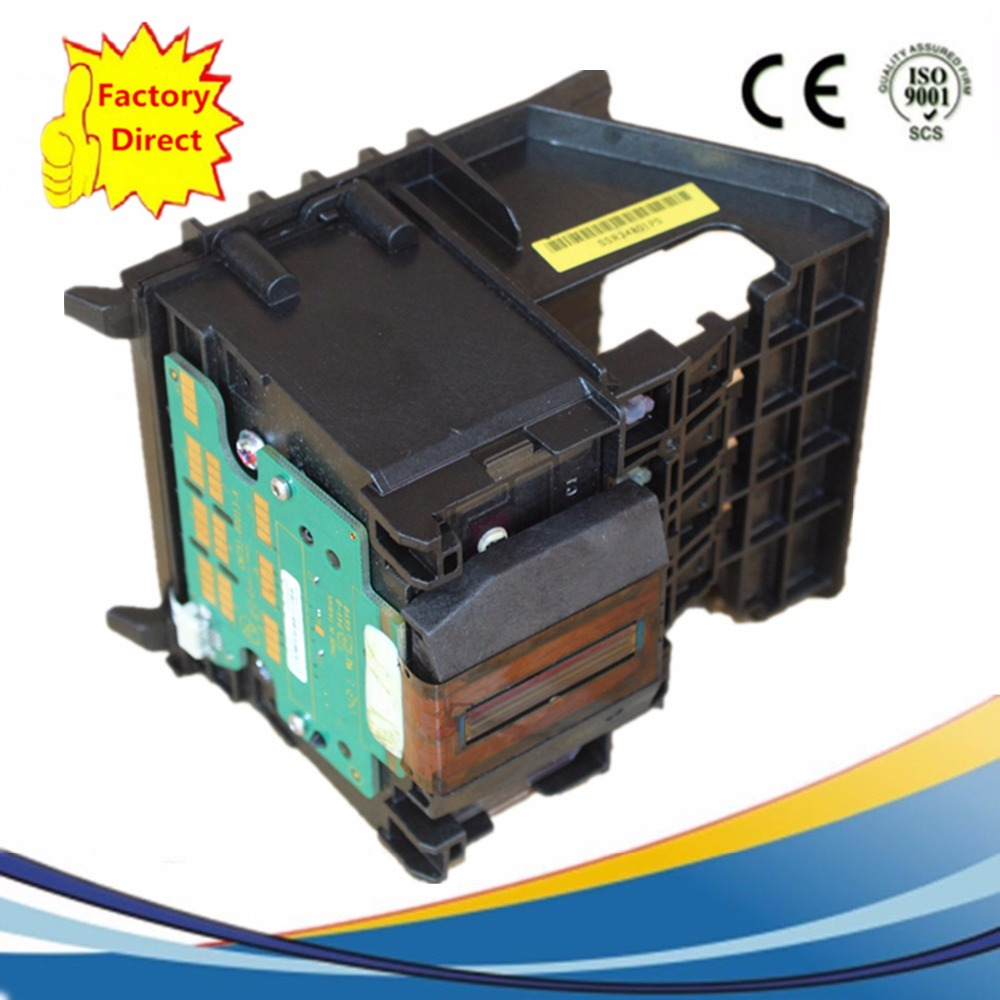 CM751-80013A Printhead Print Head Remanufactured For HP 950XL 951XL HP950XL HP951XL Officejet 251dw 276dw 8100 8600 8620 8630CM751-80013A Printhead Print Head Remanufactured For HP 950XL 951XL HP950XL HP951XL Officejet 251dw 276dw 8100 8600 8620 8630