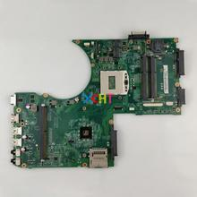 A000240360 DA0BDDMB8H0 HM86 for Toshiba Qosmio X70 X75 X75-A Series NoteBook PC Laptop Motherboard Mainboard haoshideng h000055990 mainboard for toshiba satellite p50 a p50t a p55 a laptop motherboard socket pga 947 hm86 ddr3l