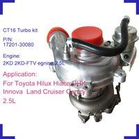 https://ae01.alicdn.com/kf/HTB1HQL.h.1HTKJjSZFmq6xeYFXaT/CT16-turbine-turbolader-17201-30080-Toyota-Hiace-KDH-Hilux.jpg