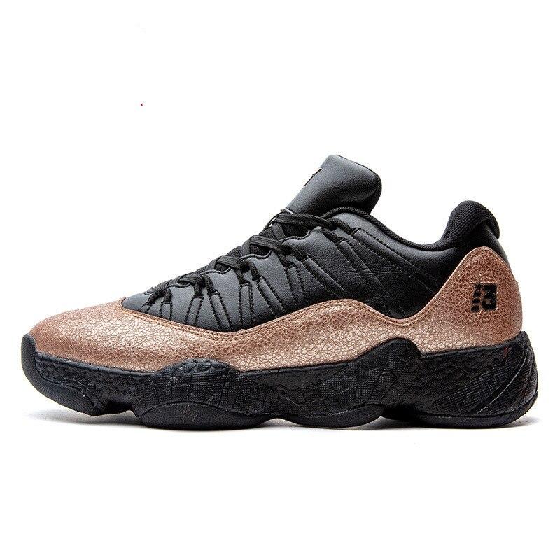 Comprar Zapatos Los Deporte Zapatillas De Deslizamiento Hombres Anti 76IbgmfYyv