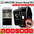 Jakcom B3 Smart Watch New Product Of Mobile Phone Holders As Holder Air Vent Holder Cd Slot