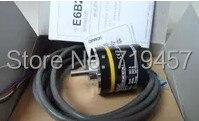 FREE SHIPPING E6B2-CWZ1X 2000P/R 2M  Encoder
