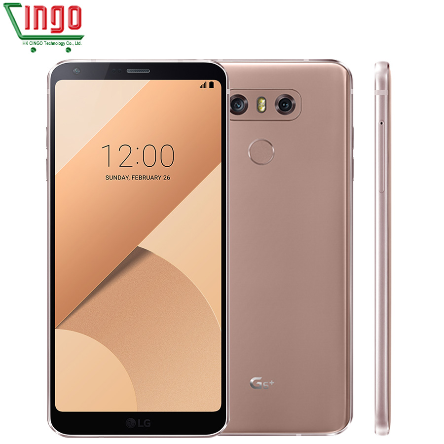 Worldwide delivery lg 2017 in NaBaRa Online