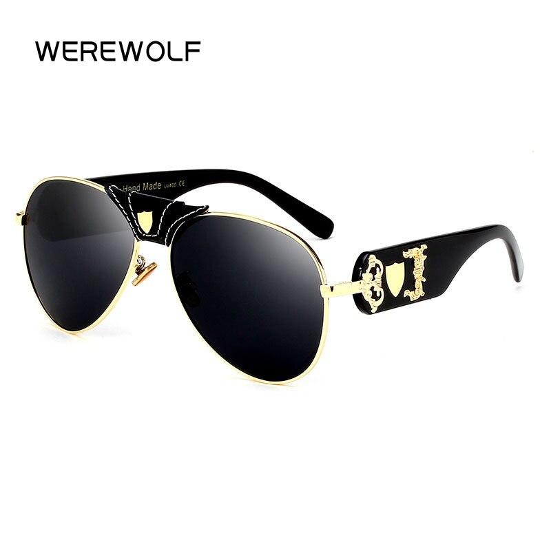 68432e8633 Detalle Comentarios Preguntas sobre Venta caliente moda medusas Gafas de sol  mujer marca gafas de viaje Rosa señora Gafas de sol modelos de pasarela  gozluk ...