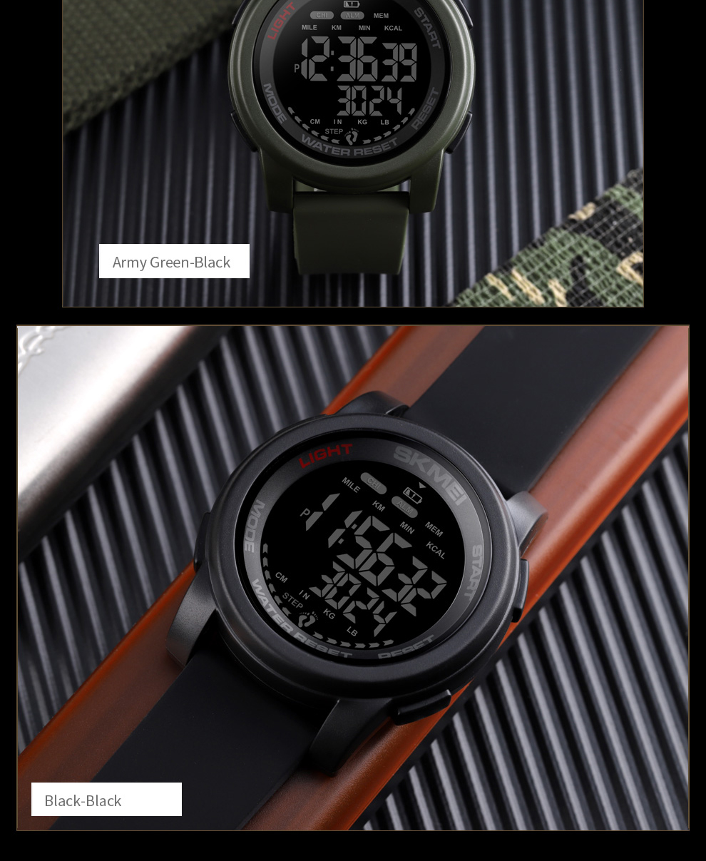 sports watches_16