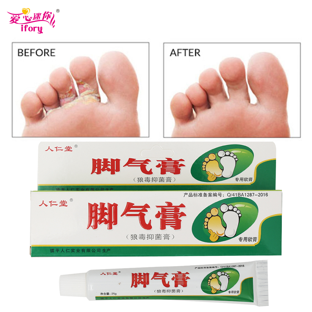 ifory-beriberi-treatment-cream-chinese-herbal-anti-fungal-infection-foot-repair-cream-relieve-itching-skin-cleaning-health-care