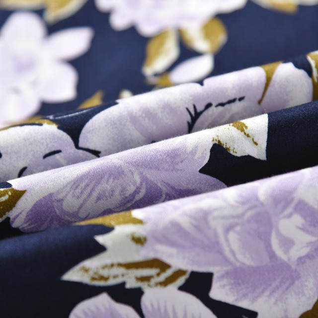 Summer Dress Women 2016 Audrey Hepburn Vestidos Pin Up Womens Print Retro Casual Party Robe Rockabilly 60s 50s Vintage Dresses
