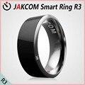 Jakcom Smart Ring R3 Hot Sale In Microphones As Popfilter Mixer Dj For Shure Sm 58
