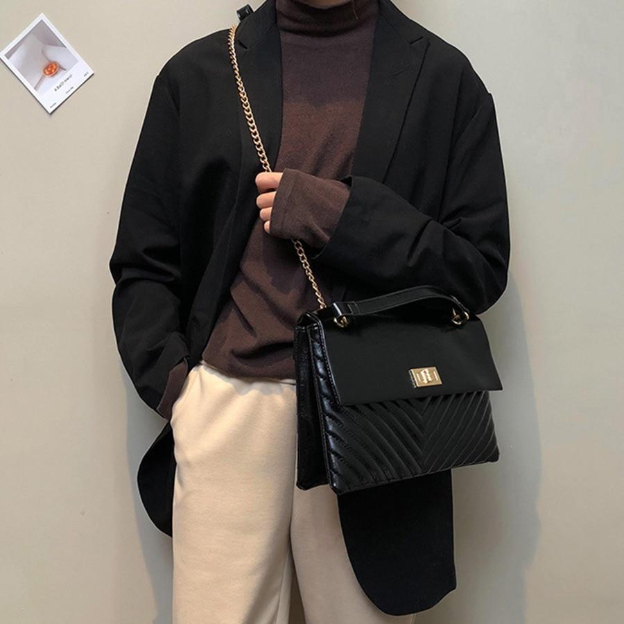 Designer Luxe De Femmes Black red brown À Pour Main Sacs 4xnwCYfqpC