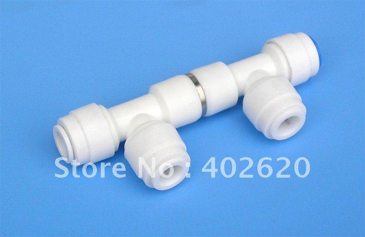 SEE1/4-T/300/40 обратный клапан водопроводно-канализационная арматура, пластиковые фитинги, трубопроводная арматура, обратный клапан, и другие товары, водопроводно-канализационная арматура, 100 шт./компл