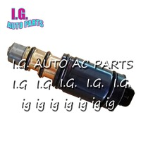 FreeShipping Air AC Compressor Control Valve Repair Part For Mercedes Benz 4711476 4711581 4711594 4711596 10363131