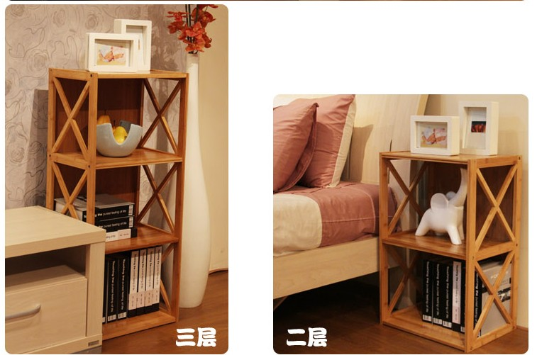 Multi Function Bookcase,shelf,wood Cabinets, Combination Cabinets,Display  Rack,bookshelf,wood Furniture,live Room Furniture In Bookcases From  Furniture On ...