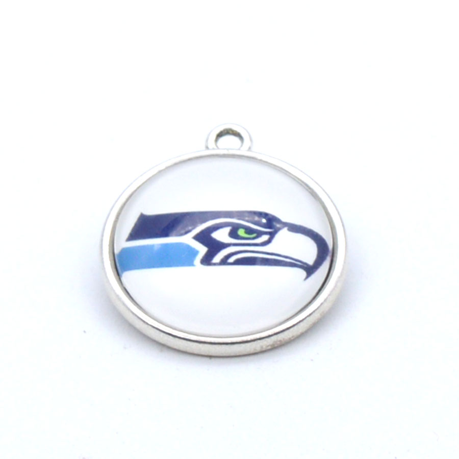 online buy wholesale seattle seahawks charms from china seattle