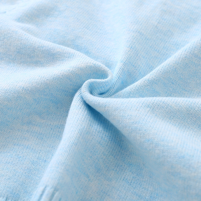 Warm Multicolor Baby boys Girls Clothes Confortable cotton Baby's Sets M1701-M1719