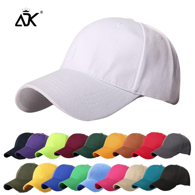 Men Baseball Cap Summer Fashion Hats For Woman Sport Cap Gorras Hot Sale Breathable Casquette Unisex Hats Unisex