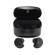 Mini Bluetooth Headphones TWS Earbuds Wireless Earphones Soundbar Stereo Sport Gaming Headset For xiomi&Huawei Support Fortnite
