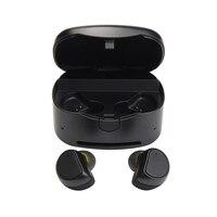Mini Bluetooth Oortelefoon TWS Oordopjes Hoofdtelefoon Voor Cellphone Soundbar Muziek Gaming Headset xiomi Best Selling 2018 Producten