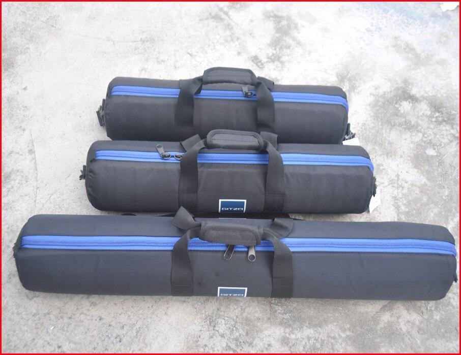 Caméra Trépied Sac de Transport 38 45 55 60 65 70 75 80 CM Voyage Cas Pour Manfrotto GITZO